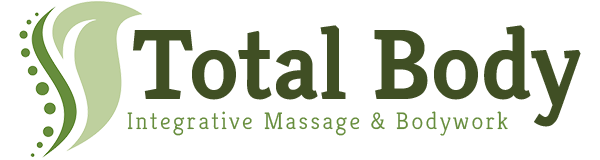 Total Body Integrative Massage and Bodywork